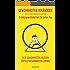 Gewohnheiten Verändern - Erfolgsgewohnheiten für jeden Tag: Alte Gewohnheiten ablegen - Erfolgsgewohnheiten lernen (Gewohnheiten ändern, die Macht der ... durchbrechen, Gewohnheiten verändern 1)