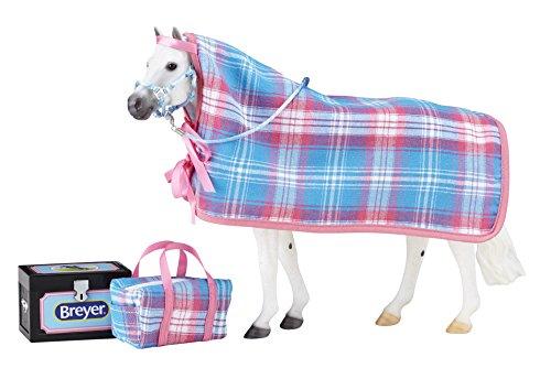 aller-a-un-horse-show-set