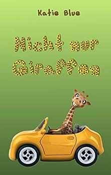 Nicht nur Giraffen