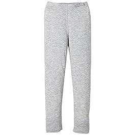 CMP 3Y04261, Pantaloni Intimi Termici, Unisex – Bambini