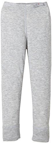 Pantaloni termici da sci per bambini e ragazzi