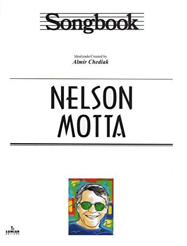 songbook-nelson-motta-em-portuguese-do-brasil