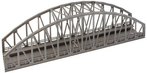 Märklin 74636 - Bogenbrücke 360 mm, H0