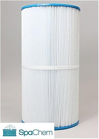 SPA Jacuzzi et piscine Filtre cartouches de filtration hw900–filbur: fc-1292UNICEL: c-8409PLEATCO: PA90