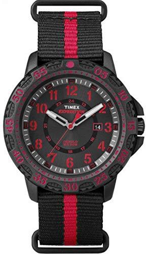 Orologio TIMEX per uomo tw4b05500