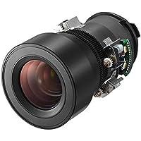 NEC NP41ZL NEC PA 3 projection lens - projection lenses (1.30-3.02: 1, 1.85 kg) prezzi su tvhomecinemaprezzi.eu