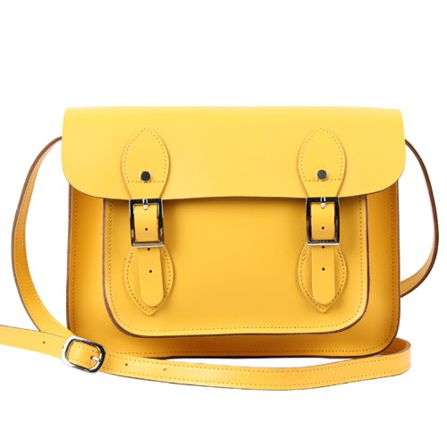 yasmin-bags-bolso-estilo-cartera-para-mujer-amarillo-yellow-11-small-11-small