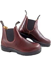 Amazon Semana Botas Zapatos De Última es Complementos Tienda Y xxqwzOvr