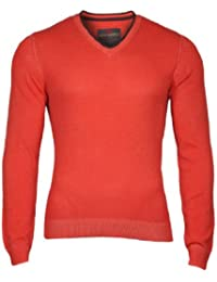 QS by s.Oliver Pullover