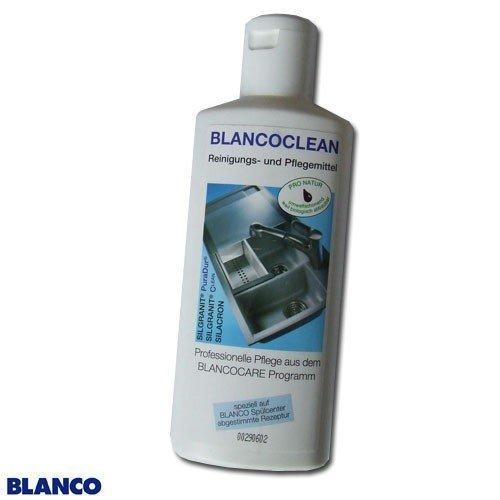 blancoclean-reinigungsmittel-141601-250ml