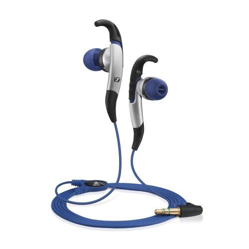 Sennheiser CX 685 In-Ear-Kopfhörer (120dB, 3,5mm Klinkenstecker)