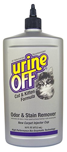urine-off-formula-injecter-chat-et-chaton-16-oz-lot-de-2