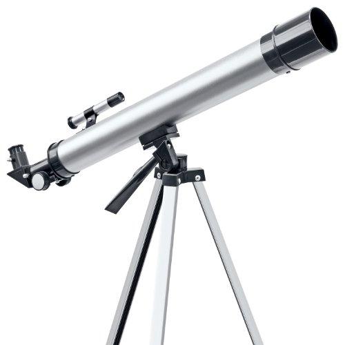 bresser-telescopio-refractor-50x-100x-aumentos-50-600-mm