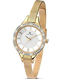 Ladies Accurist London Watch 8004