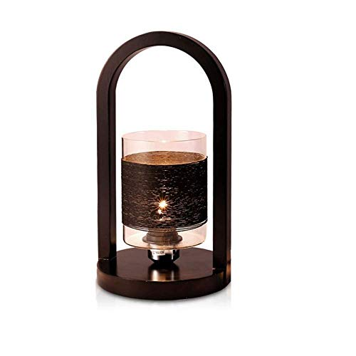 BOSSLV Wandfluter Lichter Lampen Lichter Scheinwerfer Beleuchtung Laternen Warmes Schreibtischlicht Schlafzimmer Nachttischlampe Zeitgenössisches Minimalistisches Klassisches Holz -