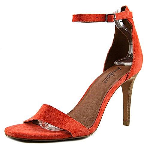 lucky-brand-sanza-damen-us-75-rosa-sandale