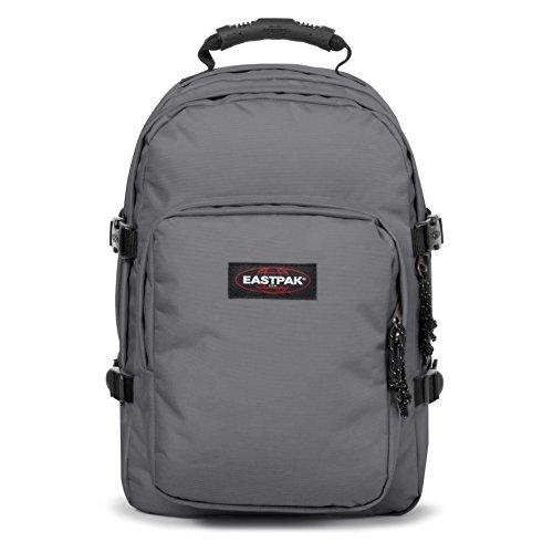 Eastpak - Provider - Sac à dos - Woven Grey