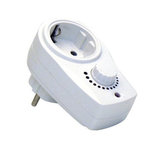 UniTEC Für 2 USB-Geräte und ein 12V-Gerät