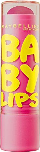 gemey-maybelline-babylips-baume-a-levres-rose-pink-punch-lot-de-1
