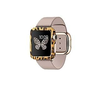 Amyway Apple Watch Case