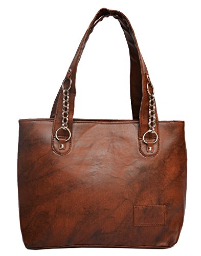 Alice Designer Handbag(HBG-319)  available at amazon for Rs.399