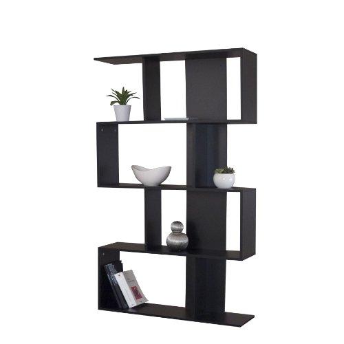 Etagère-Déco-Noire/7068A7600X00