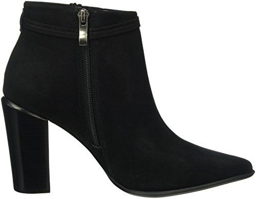 Schwarz Kurzschaft Audreye1 black01 Pair Of Shoes Another Damen Stiefel wqOSXU0