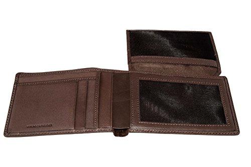 portafoglio-uomo-gianfranco-ferre-marrone-in-pelle-porta-carte-di-credito-a4369