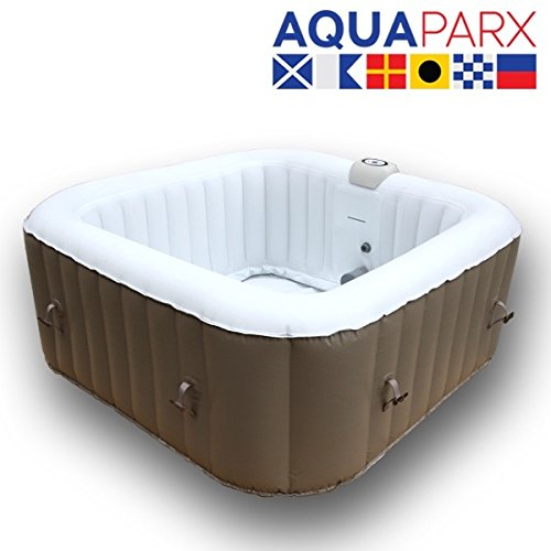 jacuzzi-whirlpool-square-model-600-liter-3-persons