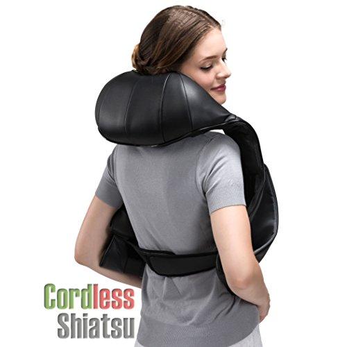 cordless-12-nodo-massaggiatore-shiatsu-con-cinghie-extra-lunghe-e-chiusura-in-velcro-massaggio-per-c