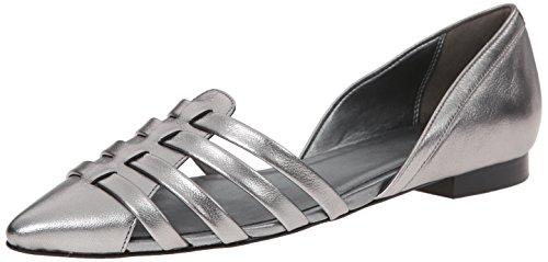 cole-haan-womens-jitney-ballet-flat-ch-armor-metallic-85-b-us