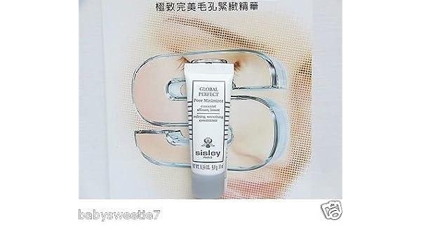Sisley Paris Global Perfect Pore Minimizing Refining