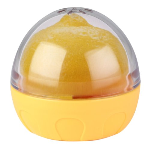 new-progressive-home-fresh-lemon-lime-fridge-container-citrus-fruit-keeper-pot
