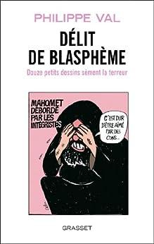 Reviens, Voltaire, ils sont devenus fous (essai français)