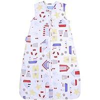 GRO-Bag – Saco de dormir infantil de viaje Arena ...