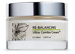green keratin ultra combo creme r quilibrant past que jojoba squalane v g tal acide. Black Bedroom Furniture Sets. Home Design Ideas