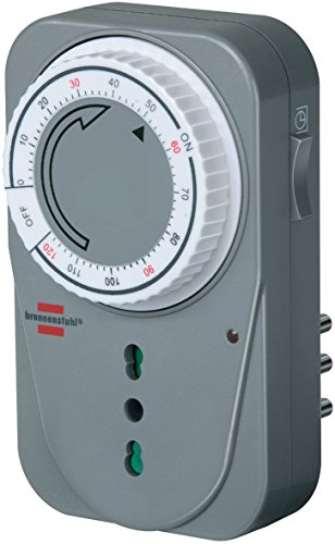 brennenstuhl-1506595-timer-countdown-mechanisch-anthrazit