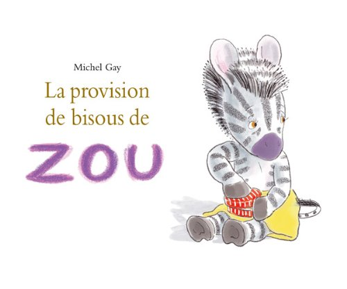 """<a href=""""/node/9266"""">Provision de bisous de zou (la)</a>"""
