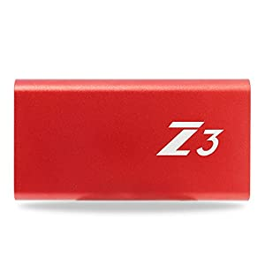 KingSpec-Z3-Portable-SSD-Type-C-31-Gen1-External-SSD
