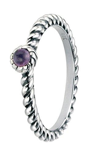 elementos-de-plata-de-ley-oxidada-con-banda-anillo-con-amatista-tamano-r