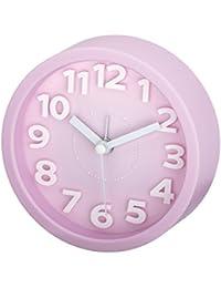 Reloj - Eichmüller - Para  - 9853-04