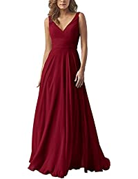 Suchergebnis FürKleider Auf Mass Nach DamenBekleidung qGzSpMVU