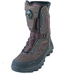 f512d96c56 Suchergebnis auf Amazon.de für: jagdstiefel - Braun / Damen / Schuhe ...