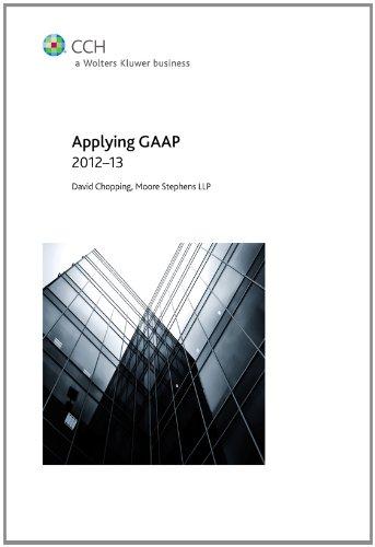 applying-gaap-2012-13