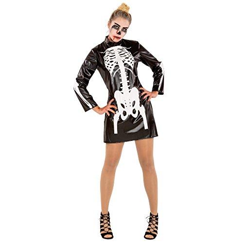 costume-da-donna-scheletro-aderente-e-sexy-accollato-cerniera-lampo-sul-retro-m-no-300079