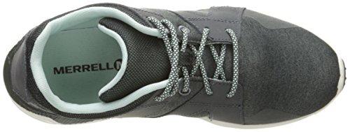 Merrell 1SIX8 lacci delle scarpe delle donne Sedona Sage