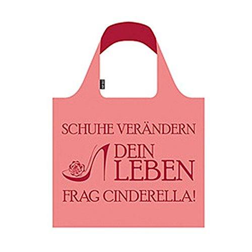 Tasche Cinderella (1 Stück) (Cinderella Tasche)