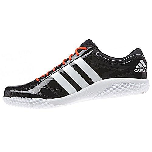 adidas Adizero High Jump Schuh - 48.7 (Schuh Jump-track)