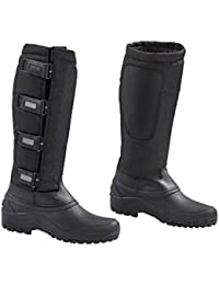 BUSSE Thermostiefel TORONTO