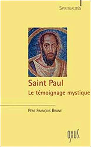 saint-paul-le-tmoignage-mystique